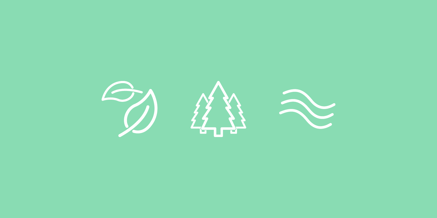 Improve focus and boost your productivity with the right sounds - Noisli Blog