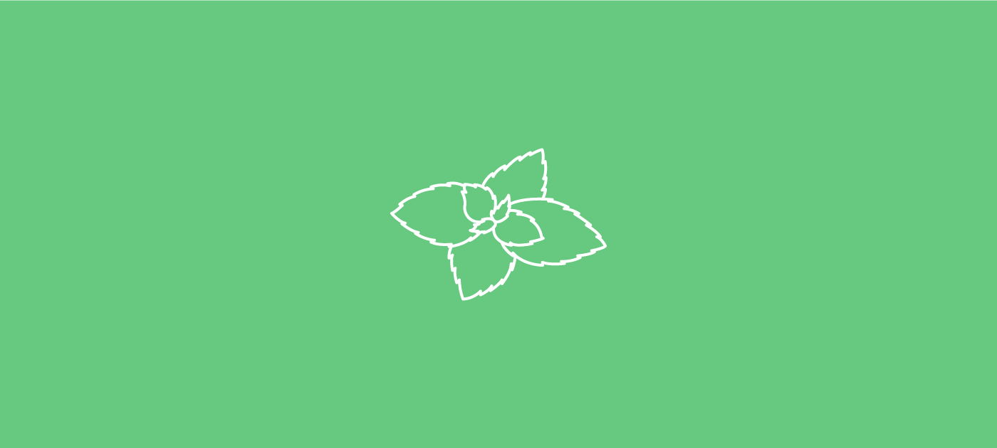 How the Scent of Herbs can Improve Your Productivity - Noisli Blog