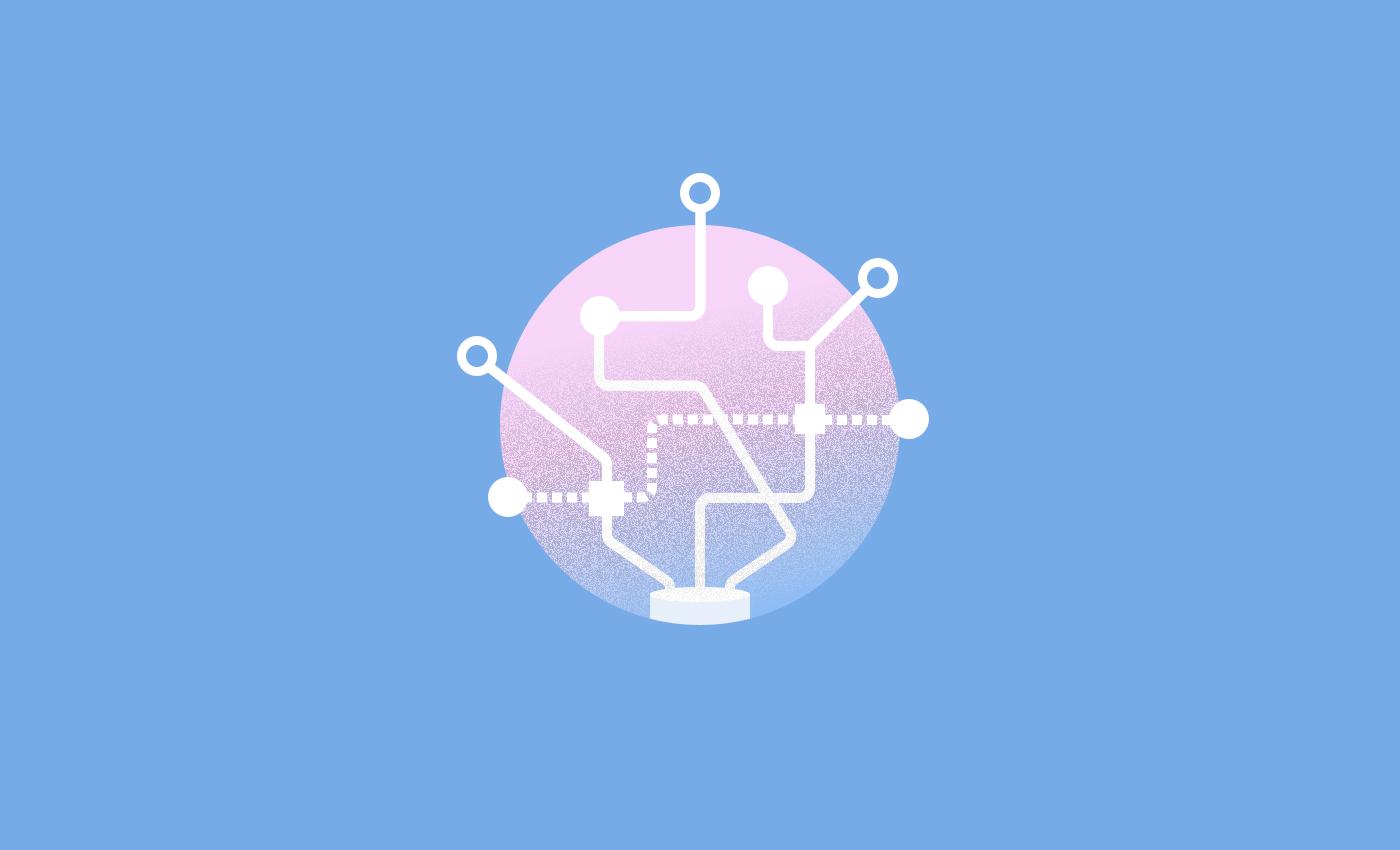 Noisli - Productivity Systems