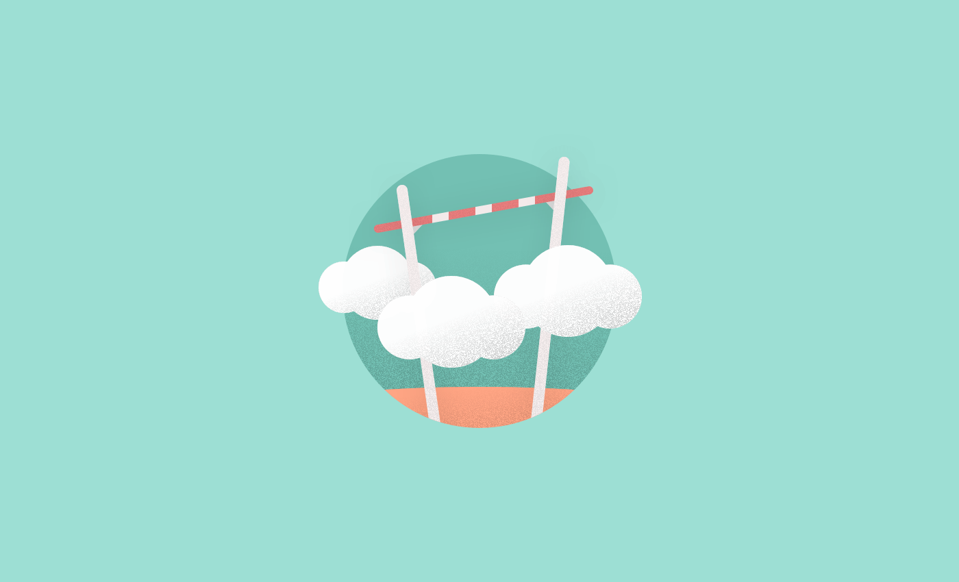 Noisli - The biggest productivity challenges