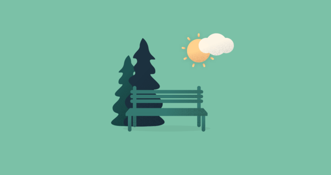 Need a break? 8 ways on how you can take effective breaks from work or study