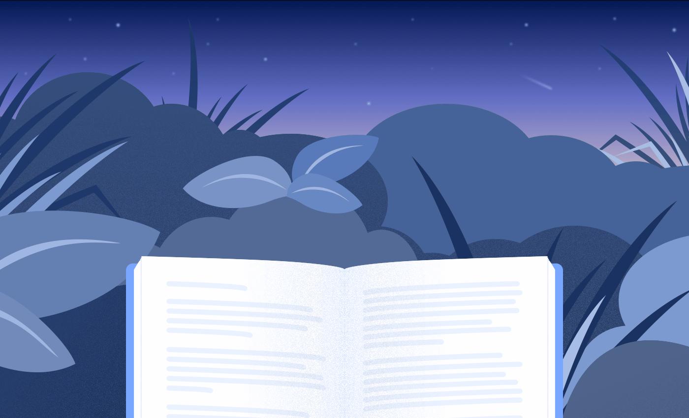 Noisli - Summer reading list 2021